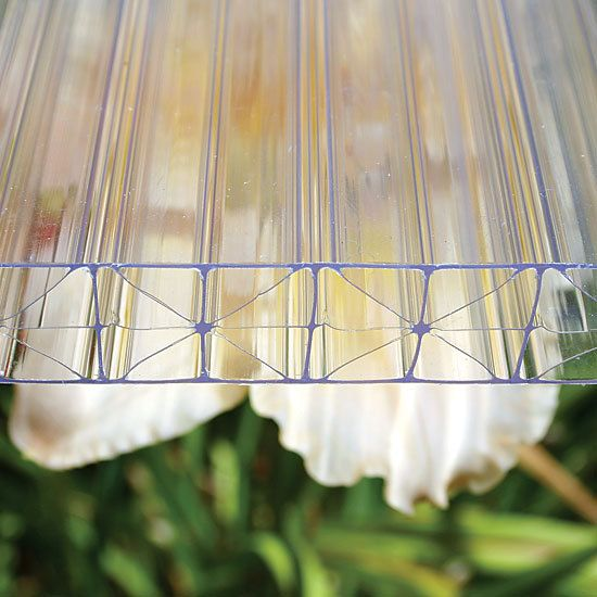 (http://www.polycarbonatestore.com/16mm-clear-super-5x-wall-storm-clear-polycarbonate-sheet/)