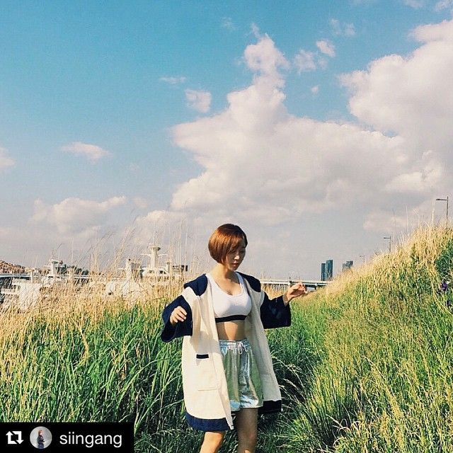 geco_official#Repost @siingang with @repostapp. ・・・ 언능 집가서 작업해야지✔️ @geco_official  #제코#툴칩#캠핑#서핑#수영#여름#휴가 #toolchip#camping#surfing#swim#summer#holiday