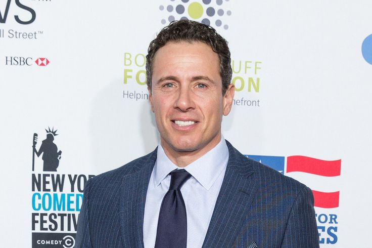 CNN morning co-host Chris Cuomo tweeted more than 90 messages on Thursday in response to the Trump administration's rescinding of an Obama-era guidance on transgender issues. Cuomo, the son of former New York Gov. Mario Cuomo and brother to current Gov. Andrew Cuomo, D-N.Y., has been engaging Twitter users on the issue all day. Some of his exchanges have been colorful. One user asked Cuomo, What do you tell a 12-year-old girl who doesn't want to see a penis in the locker room? I wonde...