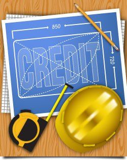 credit cards for fico score 570