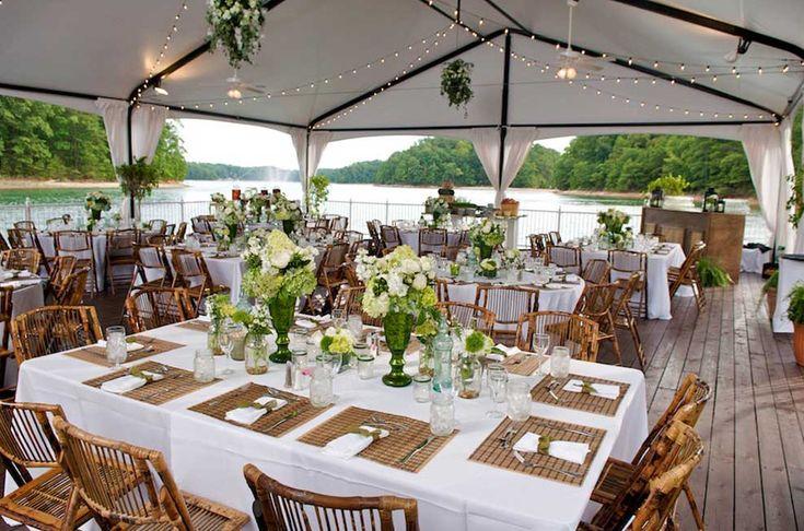 Image Result For Cheap Wedding Venues Atlanta Ga