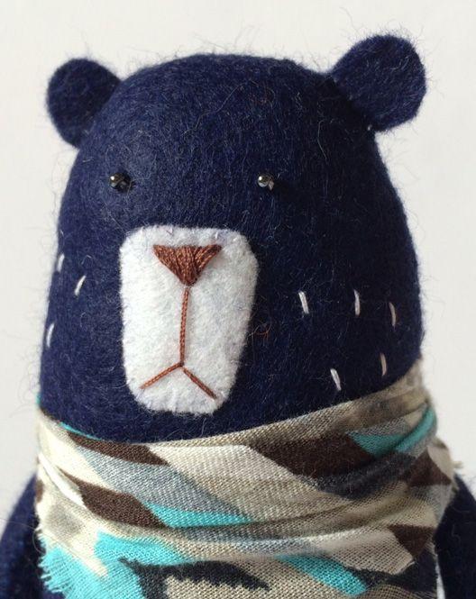 Amuru Toys