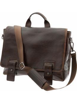 Banana Republic Leather work bag  http://bananarepublic.gap.com/browse/product.do?cid=85239&vid=1&pid=770597012