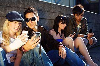Szukam dziewczyny - szukasz dziewczyny? Najlepszy portal do poszukiwania dziewczyn! http://www.smartpage.pl/pages/szukam-dziewczyny