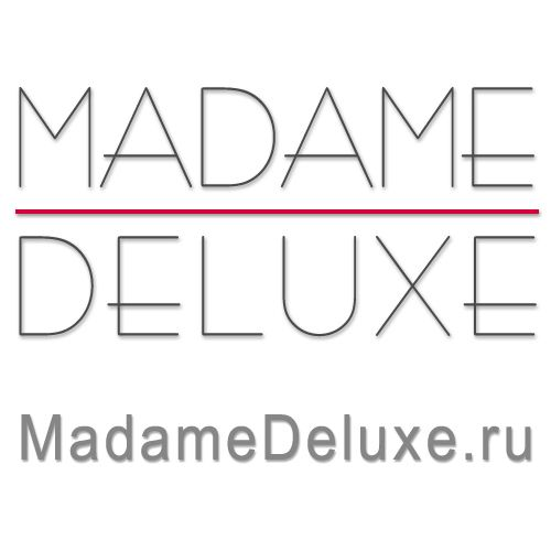 MADAME DELUXE Женское нижнее белье Сексуальное белье Эротическое белье Клубные платья