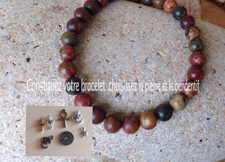 fr_bracelet_personnalisable_perles_bouddhiste_croix_