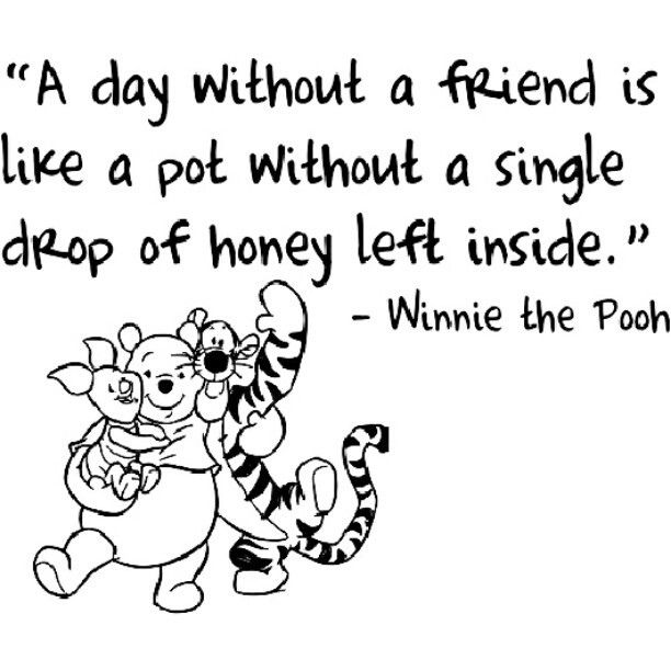 Awesome Quotes About Friends (Move On Quotes) 0040 3 Pictures Gallery