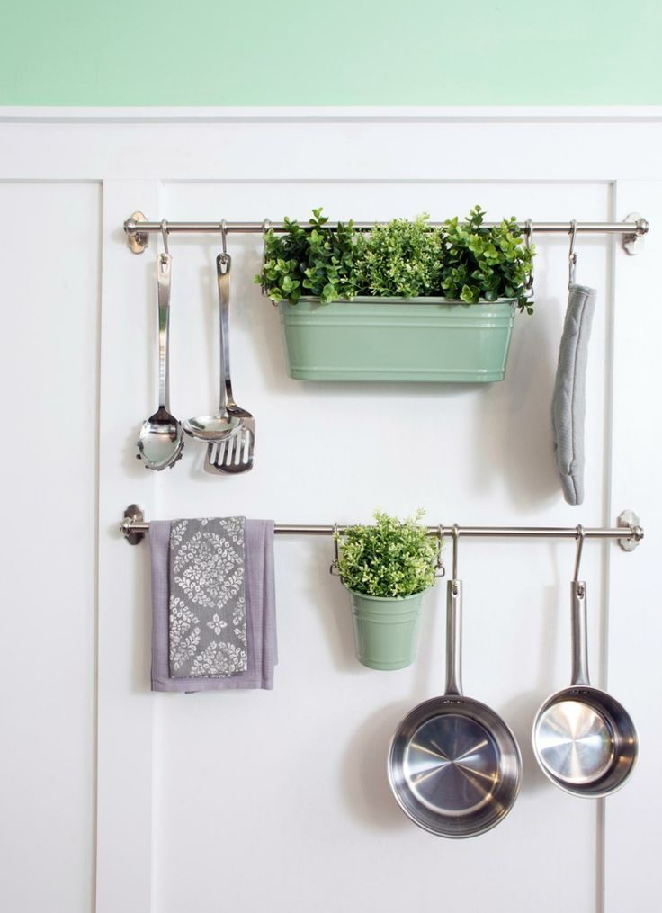 Más de 10 ideas increíbles sobre Kreative küche deko en Pinterest - ideen für die küche
