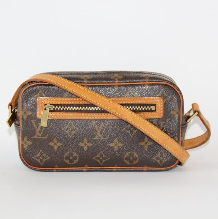 louis vuitton bastille empreinte review