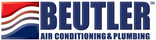 Looking for a new career opportunity?  Check out Beutler Air Conditioning and Plumbing.