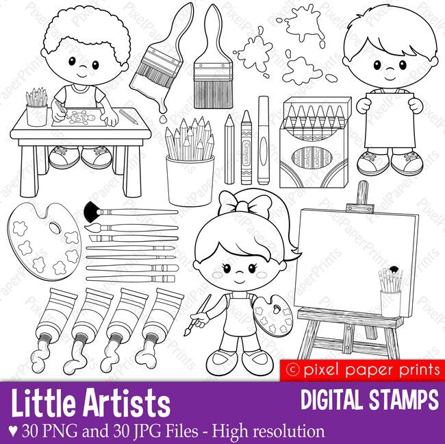59 best imprimible images on Pinterest | Alphabet letters, Appliques ...