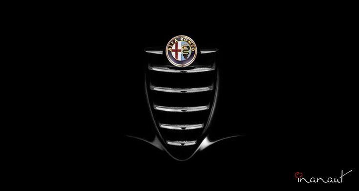 El secreto del logotipo de Alfa Romeo | inanaut