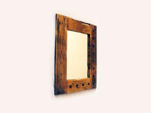 καθρεπτες σε παλια ξυλα - Αναζήτηση Google