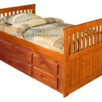 http://mikeitblog.com/twin-captains-bed-with-drawers/