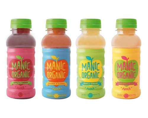 edible fruit healthy fruit juices brands
