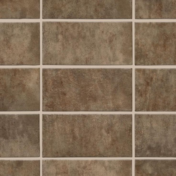 13 Best FLOOR Tile Images On Pinterest Flooring