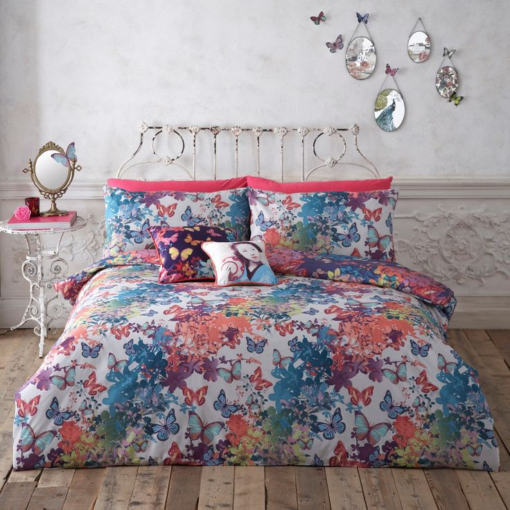 17 Best Images About Debenhams Bed And Bath On Pinterest Pink Bed Home Collections And Modern