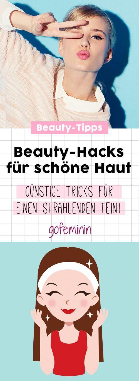 Backpulver für die Haut: Wetten, ihr kennt diese einfachen Beautyhacks noch nicht? – gofeminin.de