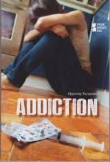 Healing addicted brain from cocaine abuse is not only essential for addiction recovery but also a must do if this scourge of addiction is to be eliminated from our societies.