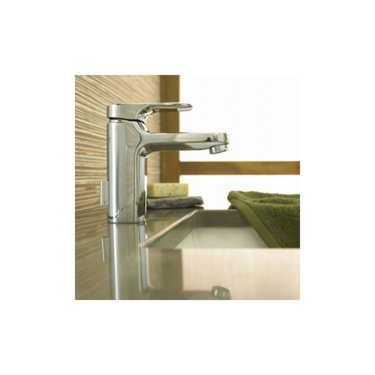 Bathroom Faucets Sizes best 25+ discount bathroom faucets ideas only on pinterest | white