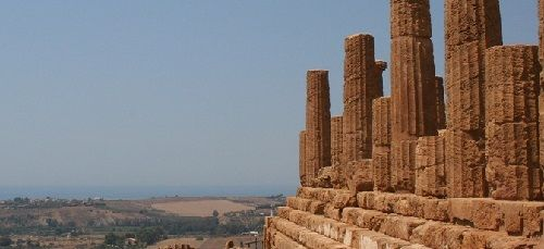 #touritsicilia #sicilia #agrigento