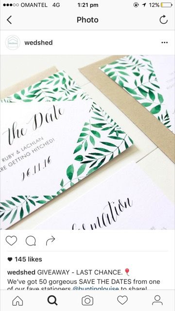 21 best Wedding Invitations images on Pinterest Bridal - marriage invitation letter format