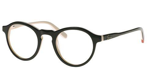 SH5807-black - Glasögon - SAIMI | LensWay