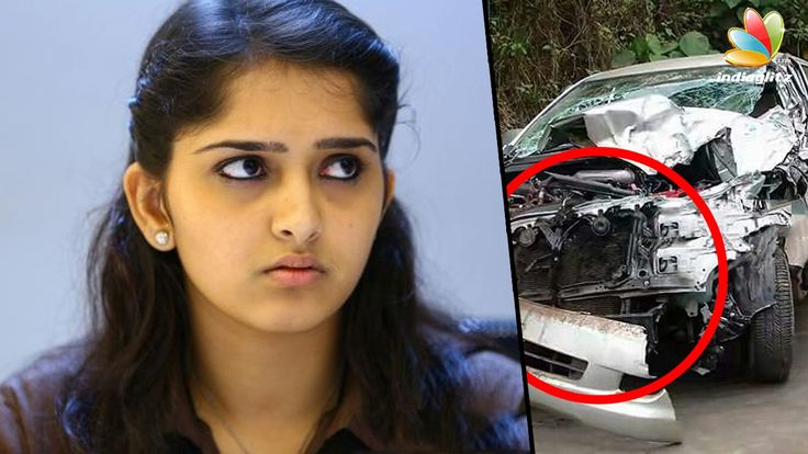 Sanusha clarifies on the car accident rumour | Latest Malayalam Cinema NewsSanusha who was on a Mookambika trip with her family was flooded with phone calls from friends, relatives and well wishers who enquired about her well... Check more at http://tamil.swengen.com/sanusha-clarifies-on-the-car-accident-rumour-latest-malayalam-cinema-news/