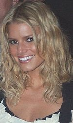 Google Image Result for http://upload.wikimedia.org/wikipedia/commons/thumb/d/da/Jessica_Simpson_head_2.jpg/150px-Jessica_Simpson_head_2.jpg