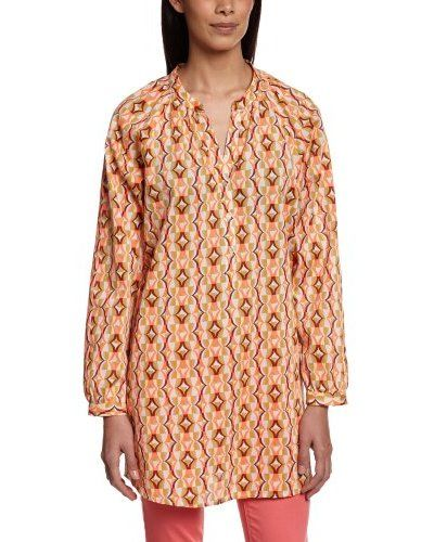 Bensimon Blusa  [Arancione/Rosso]
