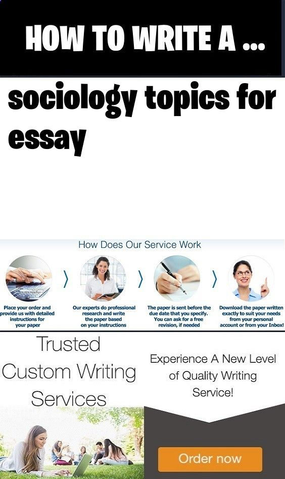 Sample Of Proposal Essay Sociology Topics For Essay Using Personal Experience In Research Paper  Dissertation Proposal Ghostwriting For Hire C  Best Essay Writing  Services  Argumentative Essay Thesis Statement Examples also Health Essays Sociology Topics For Essay Using Personal Experience In Research  Examples Of A Proposal Essay