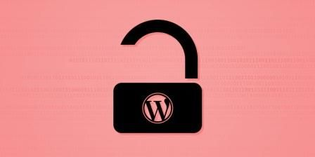 The best wordpress security tips and tricks