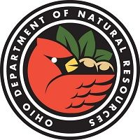 Ohio Fishing, Hunting and Trapping Licenses on Sale Feb. 22 - http://www.theghilliesuitoutlet.com/ohio-fishing-hunting-and-trapping-licenses-on-sale-feb-22 -  http://cdn.net.outdoorhub.com/wp-content/uploads/sites/2/2013/06/SX-Ohio-DNR.jpg