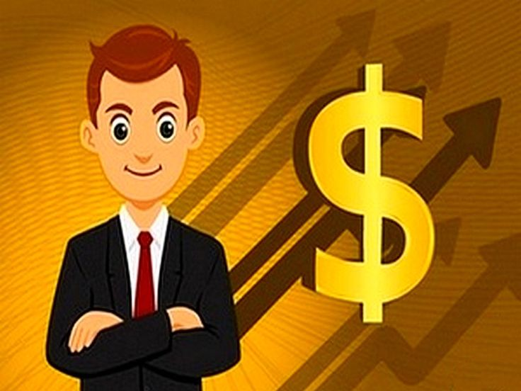 you will find ,mortgage calculator,loans,personal loans,mortgage rates,mortgage,credit score,car loans,bad credit loans,mortgage interest rates,mortgage interest rates today,loans online,loans company and more ...