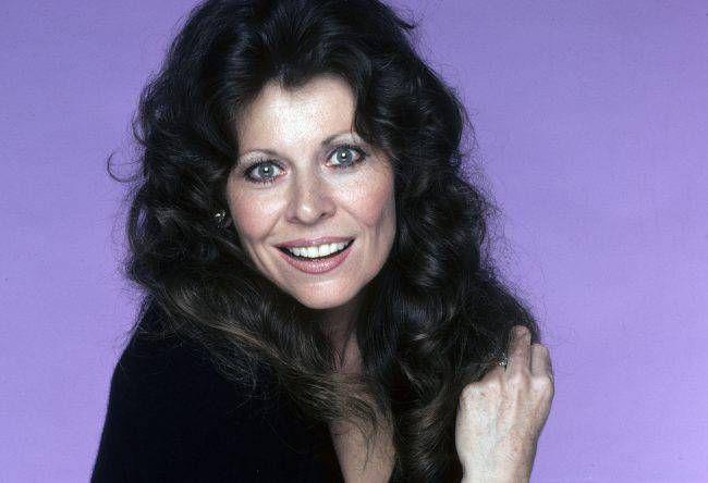Ann Wedgworth 83 actress. b Elizabeth Ann