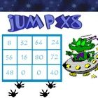 'Multiplication Game' - This Eight Times Table Multiplication Game is a fun way to practise basic multiplication facts. It is also a fantastic way ...