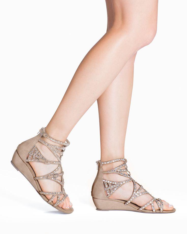 Lina - ShoeMint