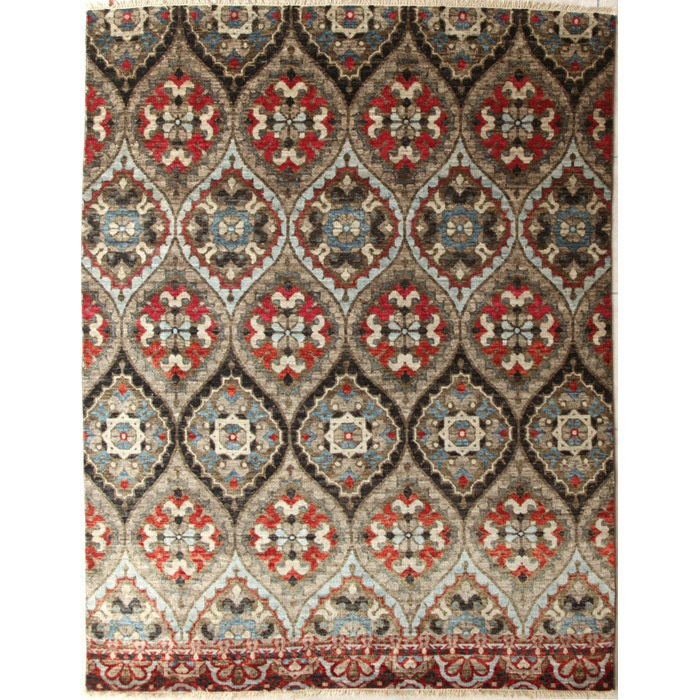 187 Best Images About Rugs Carpet On Pinterest Hand