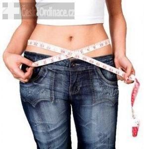 Ketóza vzniká tehdy, když tělo ztrácí možnost ukládat tuky. Do tohoto stavu se lze dostat tak, že ve...