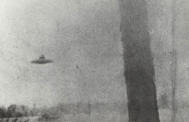 best ufo pictures ever taken - 620×400