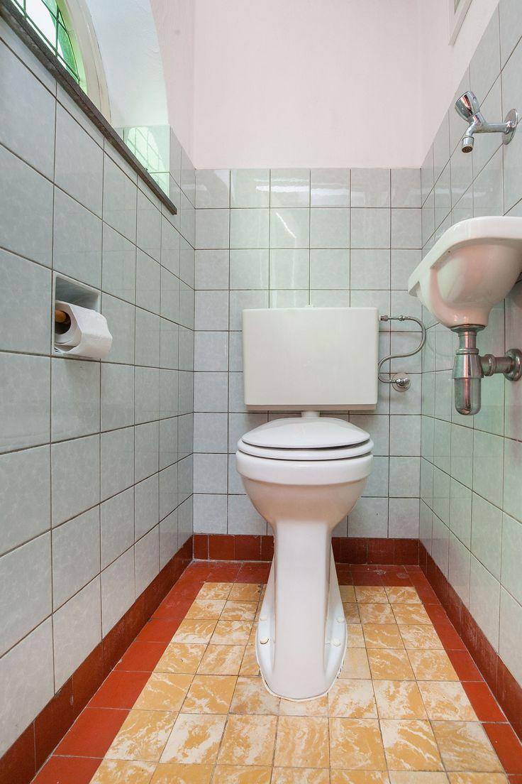 Tegels Jaren 30 Huis: Badkamer tegels jaren brigee. Discover and ...