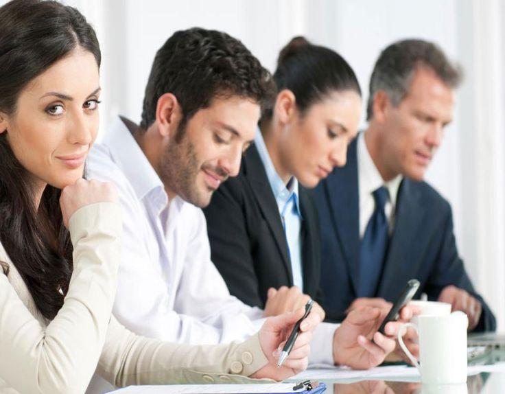 Overseas Recruitment Agencies