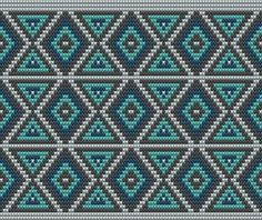 mochila bag crochet pattern free - Google 검색