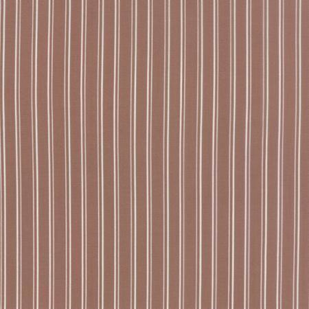 Moda Fabrics MKS2894-20 Kindred Spirits Brown by Bunny Hill Designs // Moda at Juberry Fabric