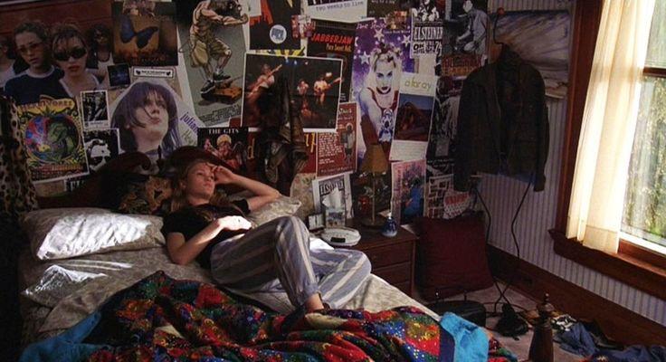 Chambre Cassandra à Paris