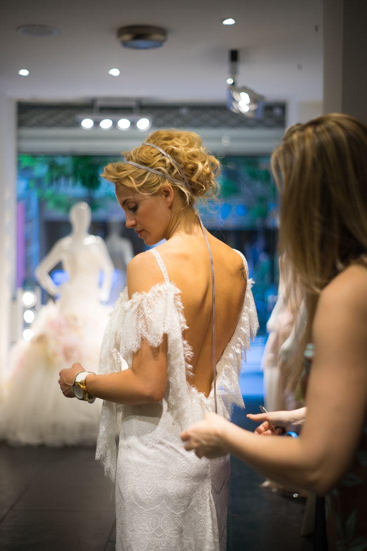 alkmini fitting bridal www.alkmini.info
