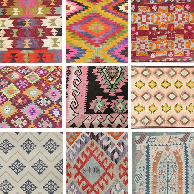 48 Best Patterns Book Persia Azerbaijan Persian