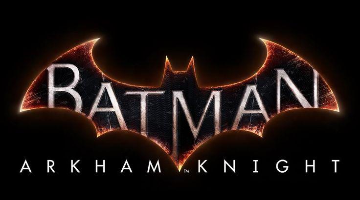 Nuove informazioni sulla Batmobile di Batman Arkham Knight da Official PlayStation Magazine