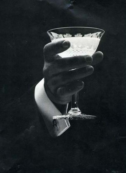 "#champagne #toast www.LiquorList.com ""The Marketplace for Adults with Taste!"" @LiquorListcom  #LiquorList"