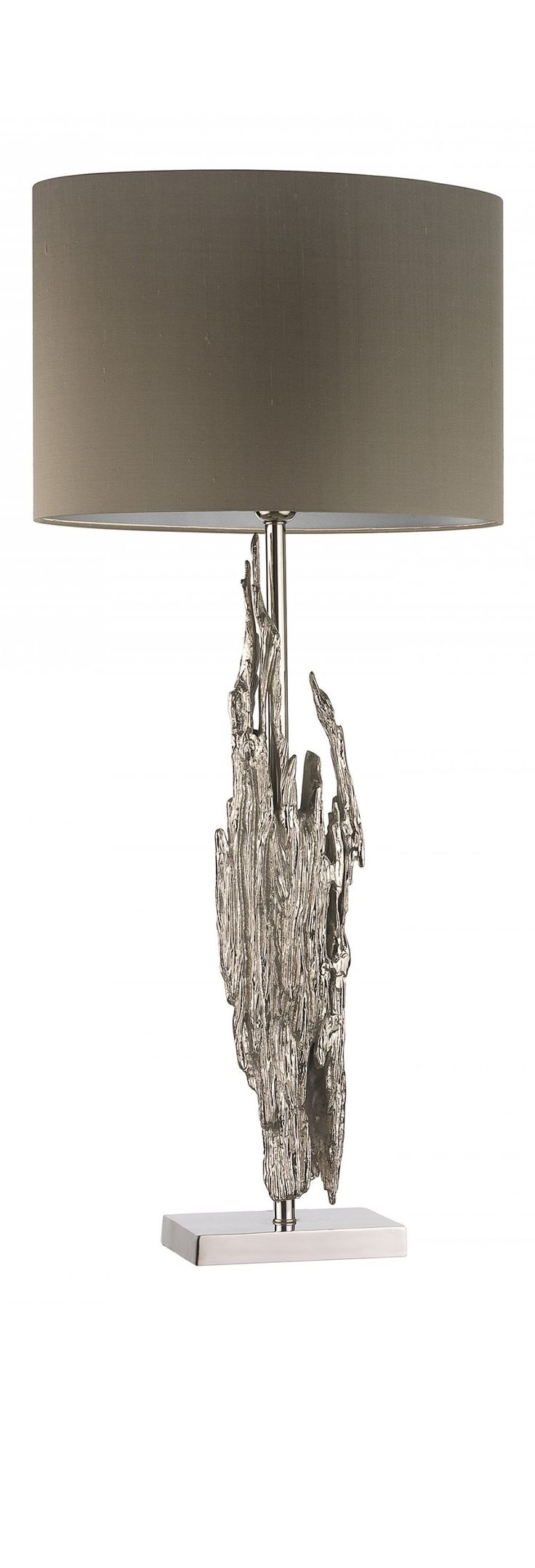 21 best silver lamp images on pinterest silver lamp silver silver lamp silver lamps lamps silver lamp silver geotapseo Choice Image